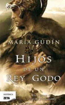 Ironbikepuglia.it Hijos De Un Rey Godo Image