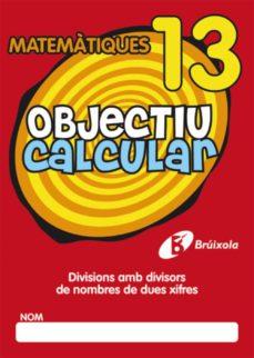Inmaswan.es Objetiu Calcular 13 Image