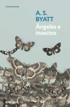 Emprende2020.es Angeles E Insectos Image