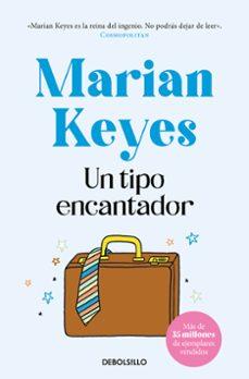 un tipo encantador-marian keyes-9788499088976