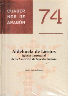 Concursopiedraspreciosas.es Aldehuela De Liestos Image