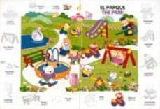 Permacultivo.es Mi Primer Diccionario Español Ingles Image