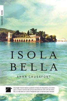 Viamistica.es Isola Bella Image