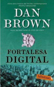 Descargador de libros de Google, descarga gratuita, versión completa. LA FORTALESA DIGITAL