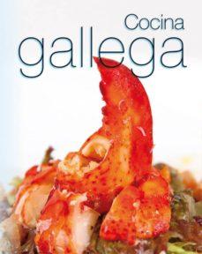 cocina gallega-9788499395876