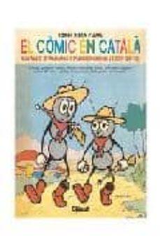 Canapacampana.it Diccionari Del Comic En Catala Image