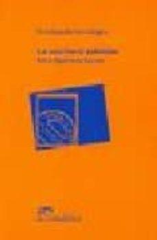 Relaismarechiaro.it La Escritura Epistolar Image