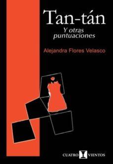 Valentifaineros20015.es Tan-tan. Y Otras Puntuaciones. Image