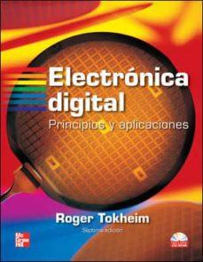 Comercioslatinos.es Electronica Digital Image