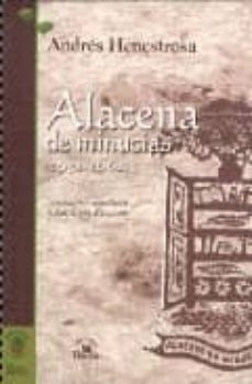 Inmaswan.es Alacena De Minucias (1951-1961) Image