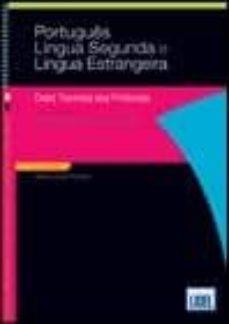 portugues segunda lingua estrangeira-9789727575176