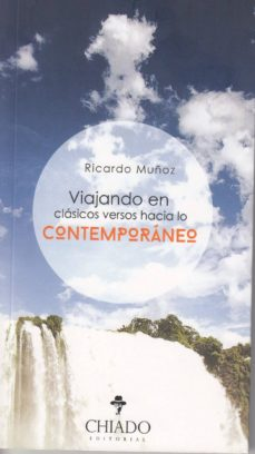 Cdaea.es Viajando En Clasicos Versos Hacia Lo Contemporaneo Image