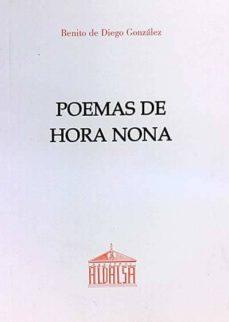 Bressoamisuradi.it Poemas De Hora Nona Image