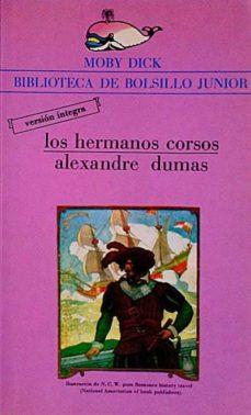 Permacultivo.es Los Hermanos Corsos Image