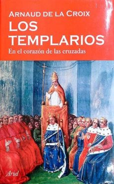 Los Templarios Pdf Ebook Pdf Collection