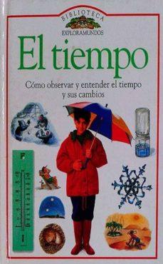 Eldeportedealbacete.es El Tiempo Image