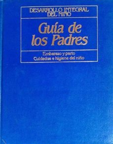 GUÍA DE LOS PADRES - VVAA | Triangledh.org