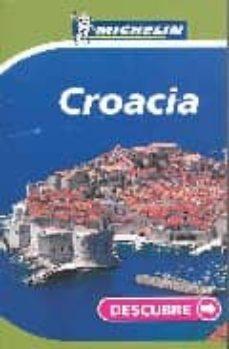Chapultepecuno.mx Descubre Croacia (Ref. 28426) Image