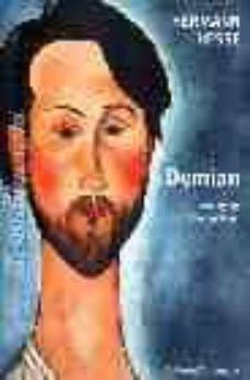 Enmarchaporlobasico.es Demian (8ª Ed.) Image