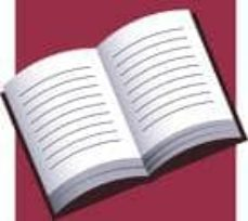 official guide to the toefl test with cd-rom (4 rev ed)-9780071766586