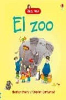 Relaismarechiaro.it El Zoo Image