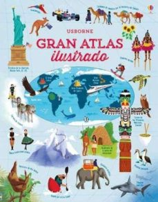 Permacultivo.es Gran Atlas Ilustrado Image