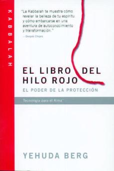 Inmaswan.es El Libro Del Hilo Rojo Image