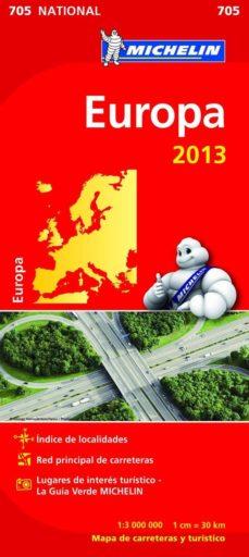 Bressoamisuradi.it Europa 2013 (Español) (Ref. 705) Image
