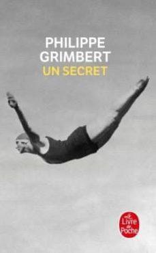 un secret-philippe grimbert-9782253117186