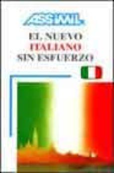 Permacultivo.es El Nuevo Italiano Sin Esfuerzo Image