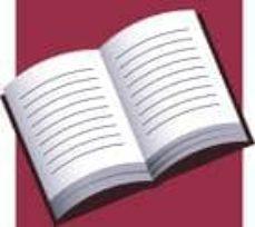 Descarga gratuita de libros motivacionales de audio. RADIOLOGICAL ENGLISH de RAMON RIBES, PABLO R. ROS
