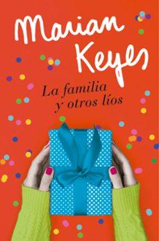 La familia y otros lios libro gratis