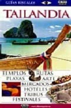 Upgrade6a.es Tailandia (Guias Visuales 2006) Image