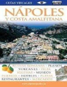 Permacultivo.es Napoles Y Costa Amalfitana 2010 (Guias Visuales) Image