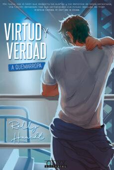Libros de audio en inglés descarga gratuita de texto EL CLUB DE LOS MIERCOLES