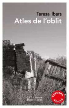 Google book search startet buch descarga ATLES DE L OBLIT