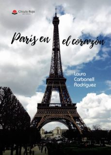 Bressoamisuradi.it Paris En El Corazon Image