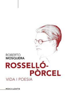 Enmarchaporlobasico.es Rosselló-pòrcel Image