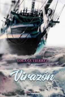 virazón-lola gutierrez-9788415516286