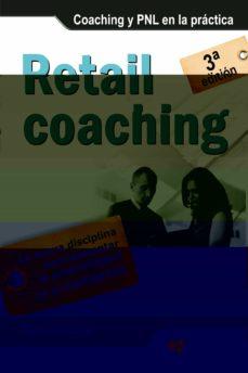 retail coaching (2ª ed.)-benoit mahe-9788415735786