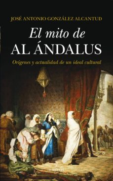 Lofficielhommes.es El Mito De Al-andalus Image