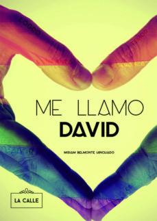 Followusmedia.es Me Llamo David Image
