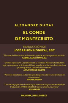 Eldeportedealbacete.es El Conde De Montecristo Image