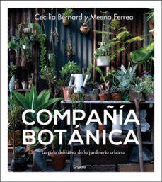 Permacultivo.es Compañía Botánica Image