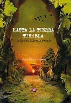 Carreracentenariometro.es Hasta La Tierra Tiembla: Lo Que El Silencio Guarda Image