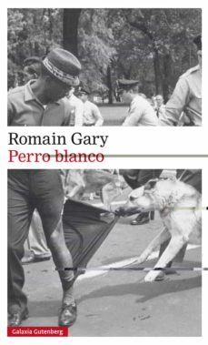 Ebook descargar gratis torrent search PERRO BLANCO 9788417355586 in Spanish ePub RTF