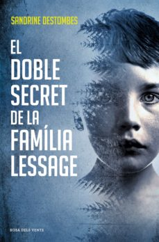 Libros para descargar a ipad. EL DOBLE SECRET DE LA FAMÍLIA LESSAGE