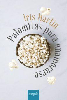 Sopraesottoicolliberici.it Palomitas Para Enamorarse Image