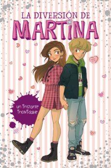 Valentifaineros20015.es Un Instante Inolvidable (La Diversion De Martina 7) Image
