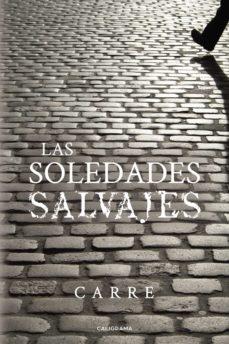 Valentifaineros20015.es (I.b.d.) Las Soledades Salvajes Image